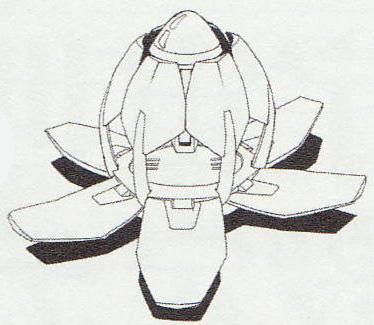File:Bud Carrier-Outer Open.jpg
