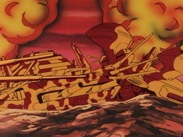 File:Gundamep25e.jpg