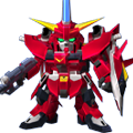 File:Unit ar saviour gundam.png