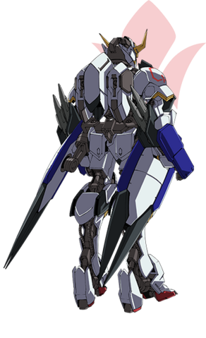 File:Barbatos 5th Form Rear.png