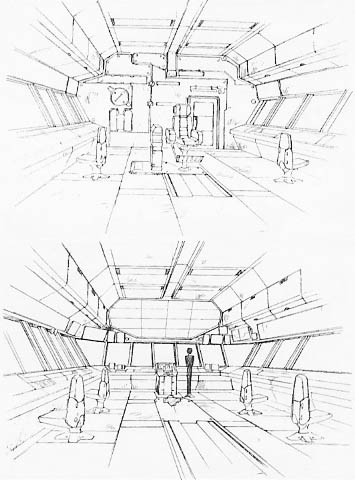 File:Freeden2-bridge.jpg