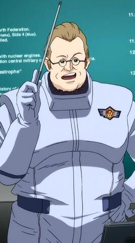 File:GundamUC The Great Teacher Ever.jpg