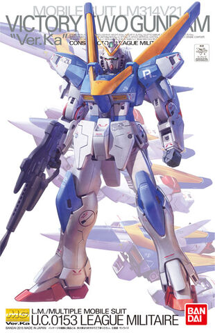 File:MG Victory 2 Gundam Ver.Ka.jpg