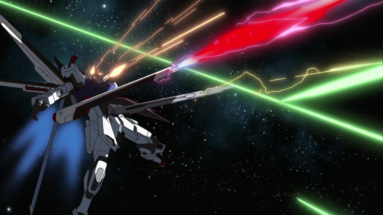 File:Ootori Strike Rouge Kira Yamato Custom 010.jpg