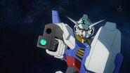 AGE-1 Beam Spray Gun