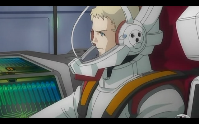 File:Sol in Pilot Suit.png