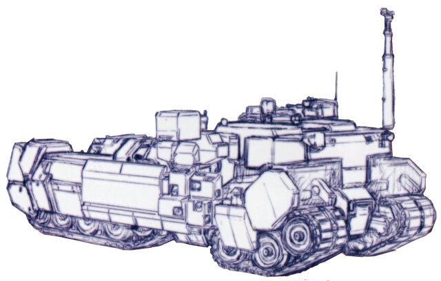 File:D-50c-4.jpg