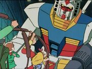 Gundamep02a