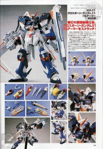 File:GWF91CB - XMX1FA1.jpg