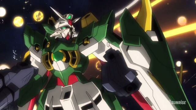 File:Gundam Fenice Rinascita-01.jpg