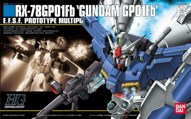 File:Gundam GP01Fb.jpg