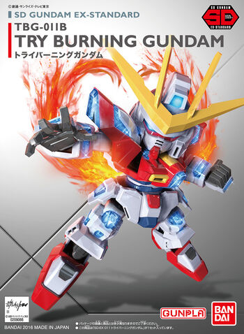 File:SDEX-Try Burning Gundam.jpg
