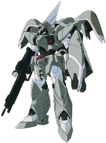 File:ZGMF-600 GuAIZ Commander Type.jpg