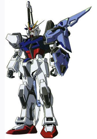 File:GAT-X105+AQME-X02 Sword Strike Gundam.jpg