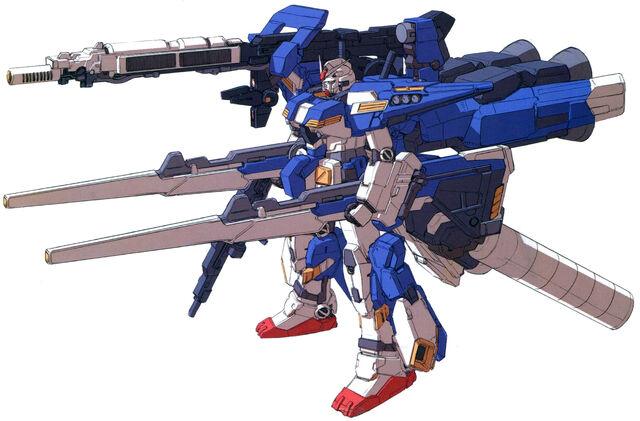 File:HFA-78-3 Heavy Full Armor 7th Gundam (Ver. Ka).jpg