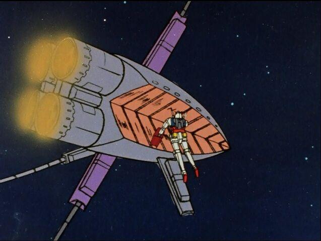 File:Gundamep39h.jpg