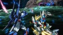 File:Gunpla battle.jpeg