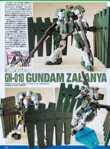 File:HG00 Gundam Zabanya.jpg