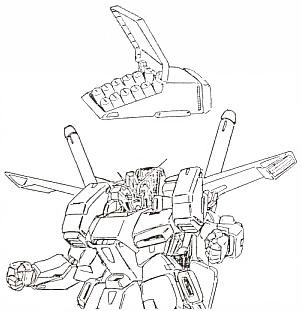 File:Msz-010-missilebinder.jpg