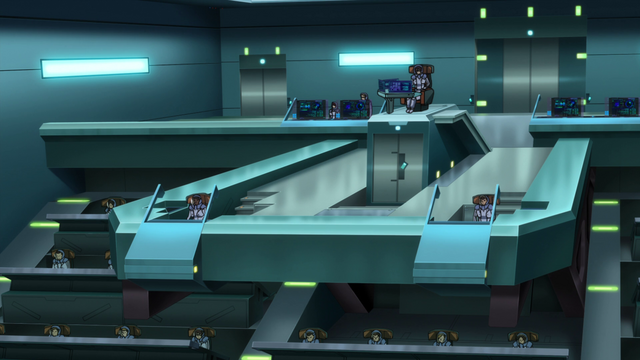 File:Celestial Being Command Center 2.png