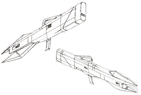 File:Concept-x-612-beamrifle.jpg