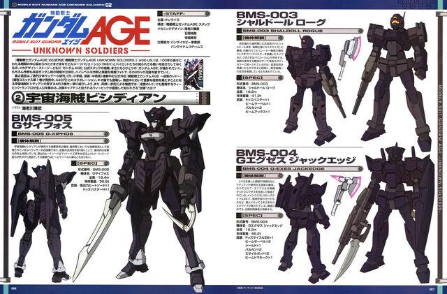 File:Gundam-age-untitled-1-237740-s.jpg
