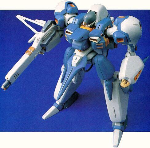 File:Model Kit - SX-NFR-02 SEV Slave Sword.jpg