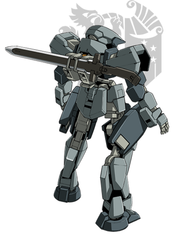 File:Graze Ground Type Rear.png