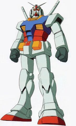File:01. RX-78-2 Gundam.jpg