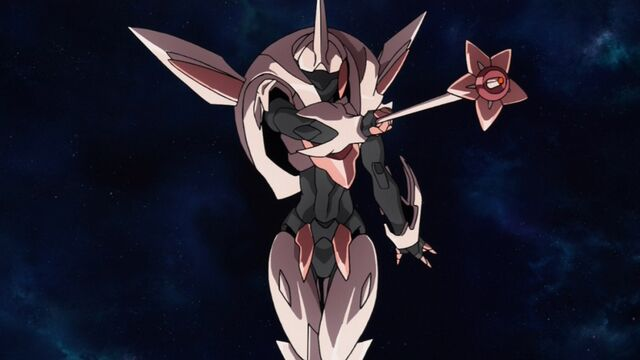 File:Fawnfarsia-beam-stick.jpg