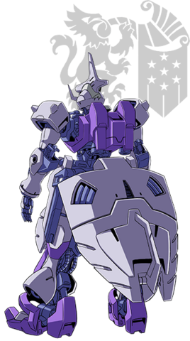 File:GundamKimarisTrooper Rear.png