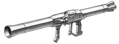 File:Ms-06-zakubazooka.jpg