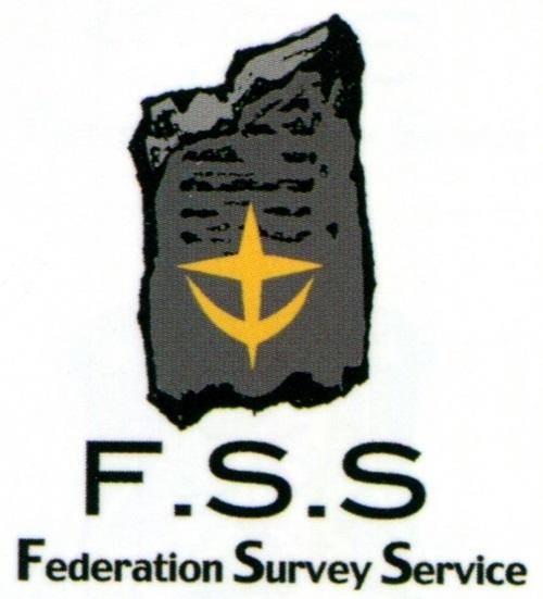 FSS-symbol