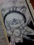 Imagesgamebook2