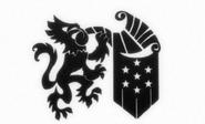 Symbol of Gjallarhorn