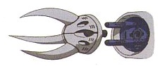 File:Xm-03-shotclaw.jpg