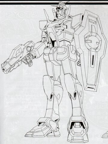 File:GN-000 0 Gundam - with Beam Gun and Gundam Shield.jpg