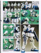 Gundam-Ez8-047