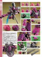 HG Geara Zulu Angelo Sauper Custom1