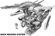 RGZ-91-4