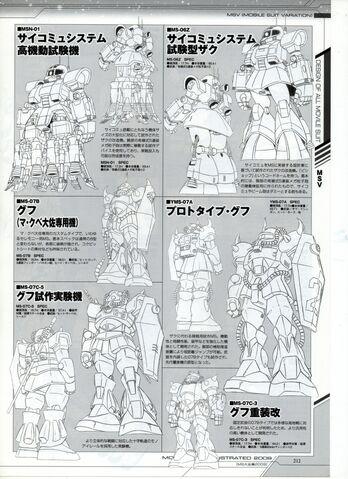 File:Gundam011.jpg