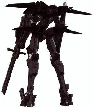 Svms-01e-rear