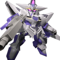 File:Unit ar 1 gundam.png