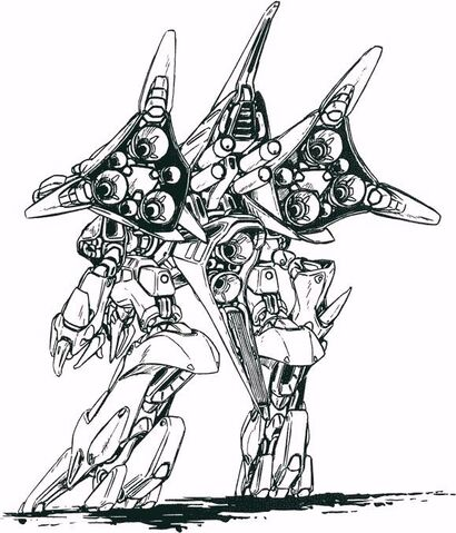 File:ABFS-RR-01S Messala Dinofaust Jupiter Back View.jpg