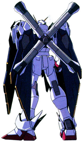 File:Crossbone Gundam Full Cloth rear.jpg