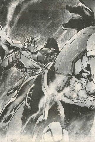 File:GF13-002NGR Zeus Gundam in manga.jpg