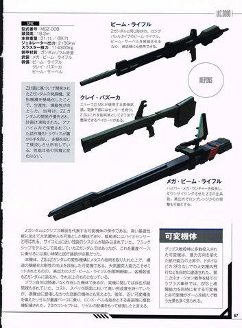 File:Ziiweapons.jpg
