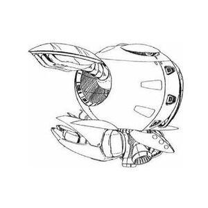 Amx-109-ma