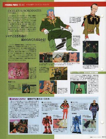 File:GundamFilesDozleSub2.jpg
