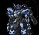 ASW-G-66 Gundam Vidar